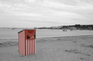 punch___judy_swanage.jpg