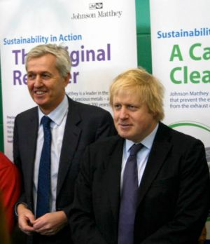 Boris Johnson and Nick De Bois.jpg