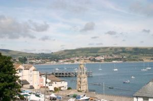 swanage_town.jpg