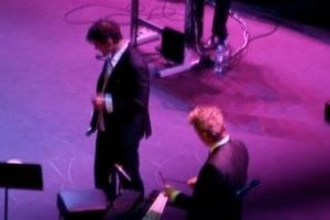 a_ha_albert_hall_8_10_10__33_.jpg
