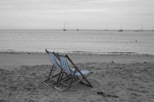 deck_chair_swanage.jpg