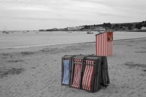 deck_chairs_swanage.jpg
