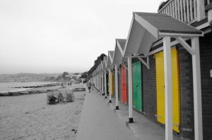 swanage_beach_huts.jpg